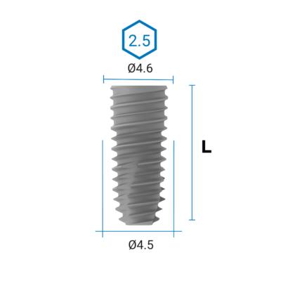 Implant IB-T 4.5 800x800astagata-01