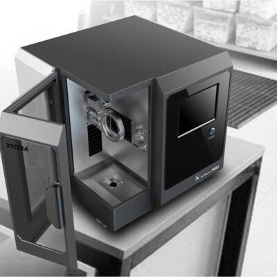 Masina de Frezare XTCERA X-Mill 300