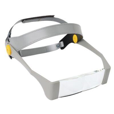 Ochelari cu lupa Super Scope