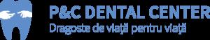 PC Dental Logo