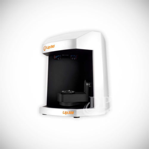 Scanner Up3D UP300