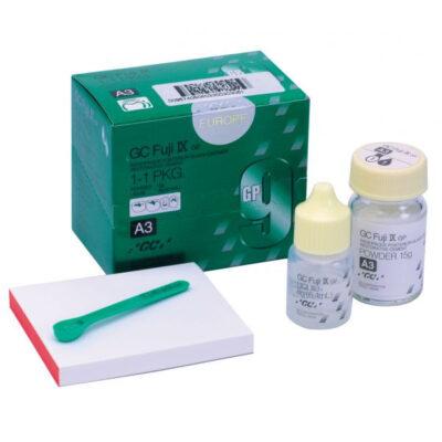 fuji-ix-1-1-ciment-glasionomer-pentru-obturatii-definitive_2913