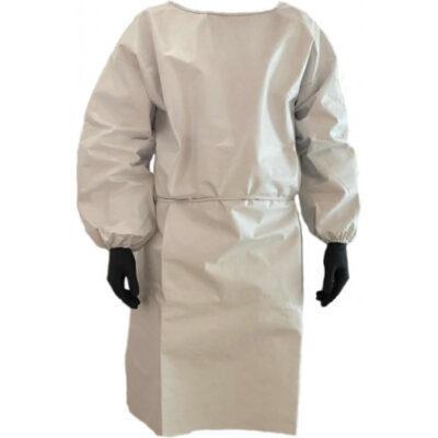 halat-de-protectie-medicala-impermeabil_2351