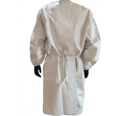 halat-de-protectie-medicala-impermeabil_2820