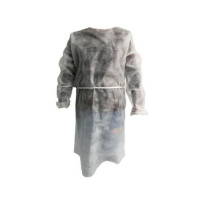 halat-marime-universala-culoare-alb-din-material-netesut_2676