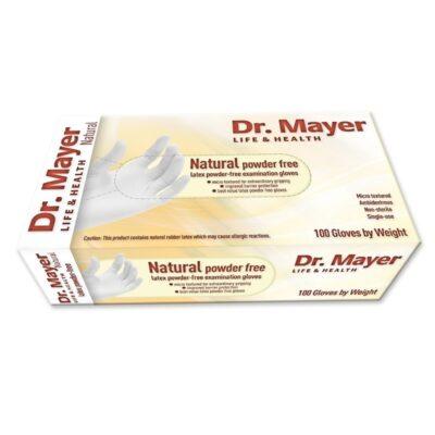 manusi-dr-mayer-nepu