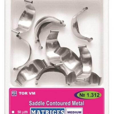 matrici-metalice-conturate-medium-subgingivale-12-bucati-torvm_2928