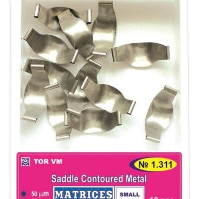 matrici-metalice-conturate-small-standard-5mm-12bucati-torvm_2927