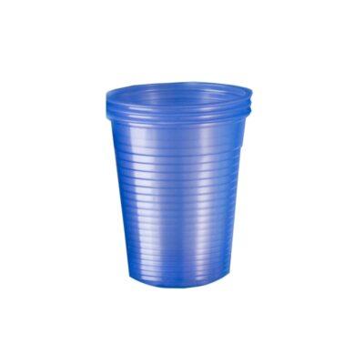 pahare-albastre-dr
