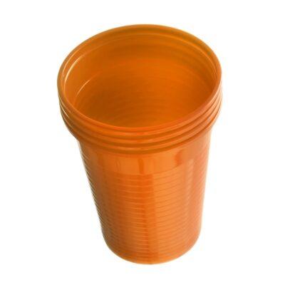 pahare-orange-dr-ma
