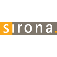 sirona-logo-65B18EF8C9-seeklogo.com