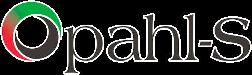 OPAHL
